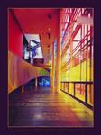 Theatre of Colours II