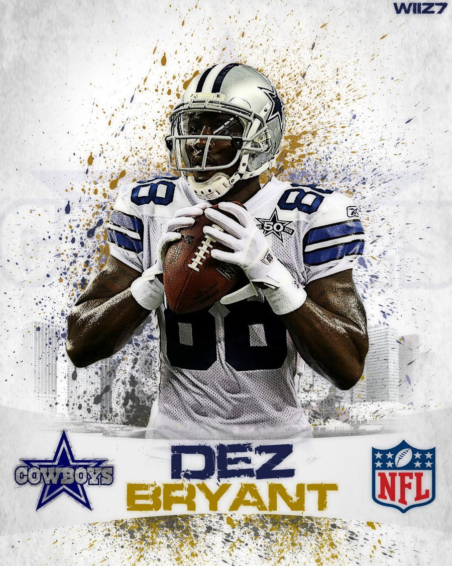 dez bryant x factor wallpaper images pictures becuo