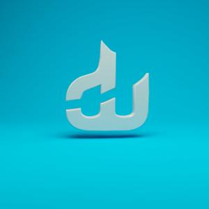daWIIZ's Profile Picture