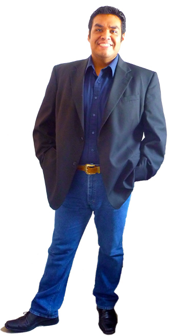adguer's Profile Picture