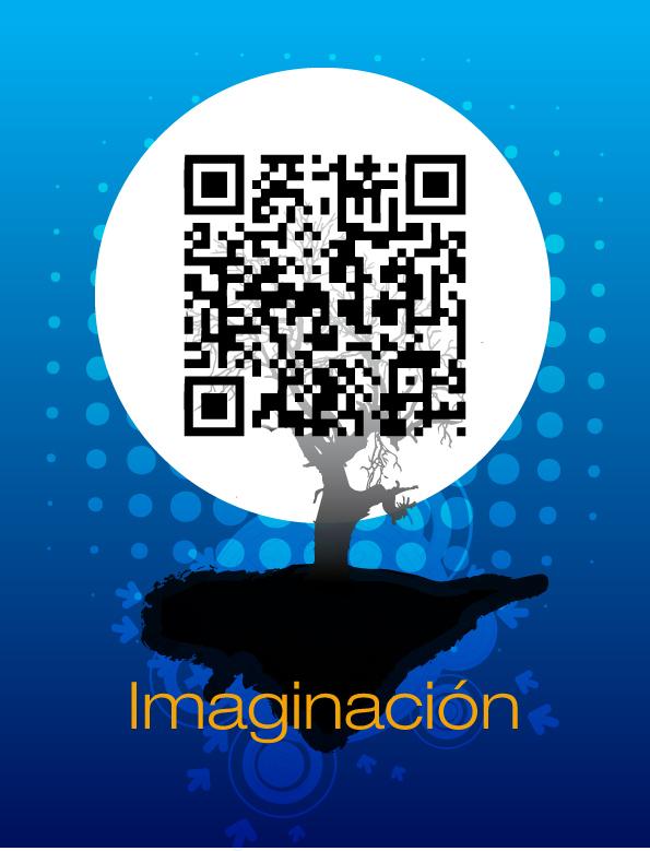 Imaginacion II by adguer