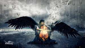 A Dark Symphony