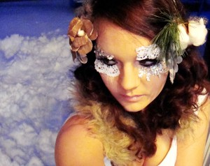 autumnfeuille's Profile Picture