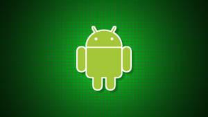 Android High-Tech Wallpaper