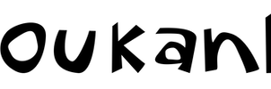 ToukanLab ToonLogo Banner