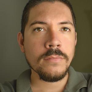 lagartoi's Profile Picture