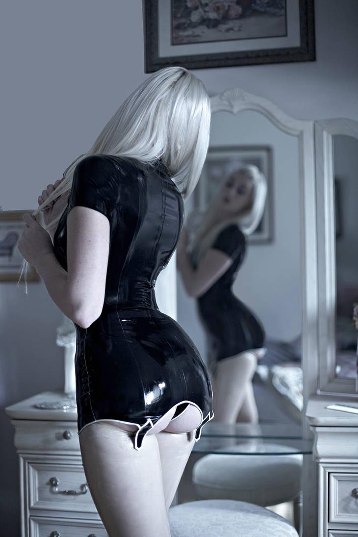 Vanity Fair by S-U-B-L-I-M-E