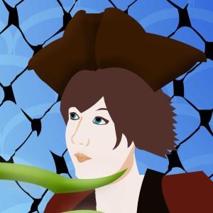 flashpinup's Profile Picture