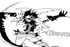 crow stamp by x-Tenma-Ketsueki-x