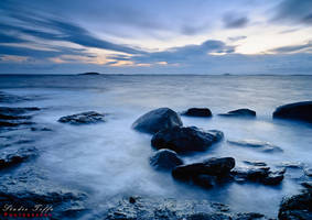 Tungenes, Randaberg, Rogaland, Norway by studio-toffa