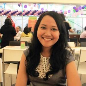 cittawidagdo's Profile Picture