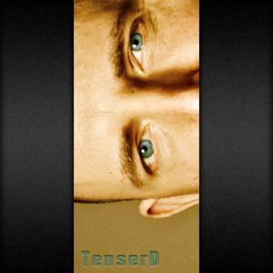 TenserD's Profile Picture