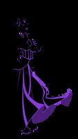 C: The Songstress for tessa4393