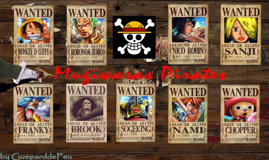 whitebeard pirates logo