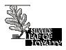 Silveroak's Leaf of Loyalty by SilveringOak