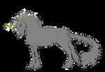 Fertilite - Mutation by SilveringOak