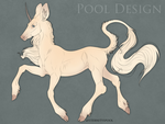 Fawnling February 2017 Design Pool #23