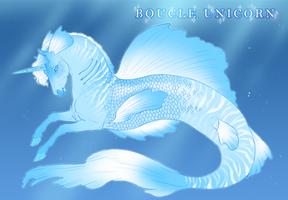 Boucle Unicorn Import O365