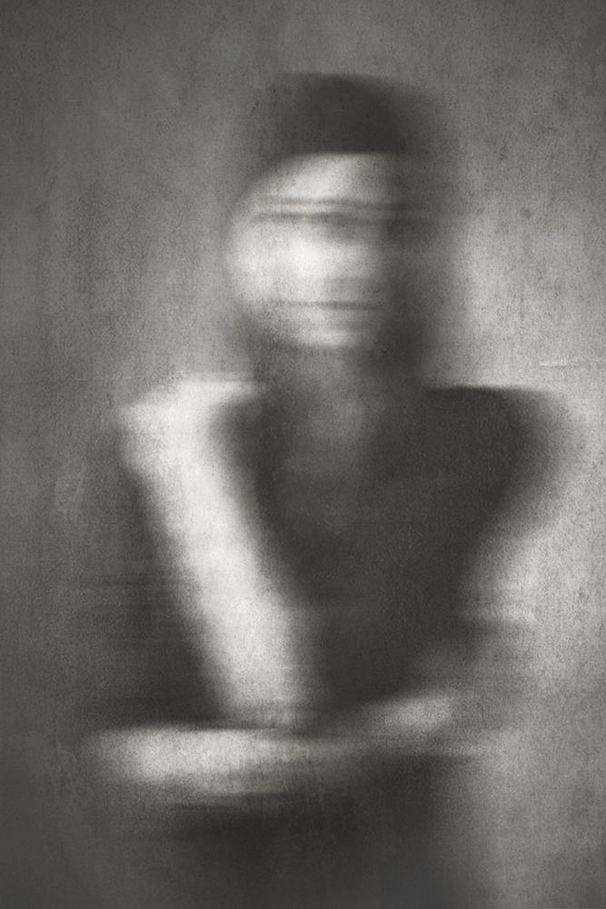 Untitled by Callme-Ismael