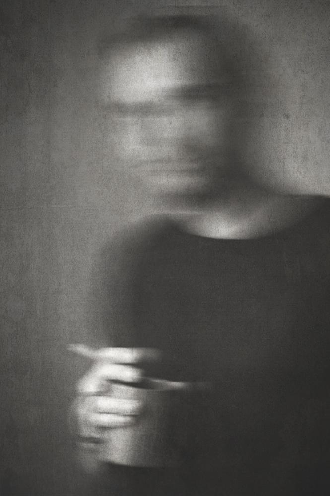 ... io - 2 by Callme-Ismael