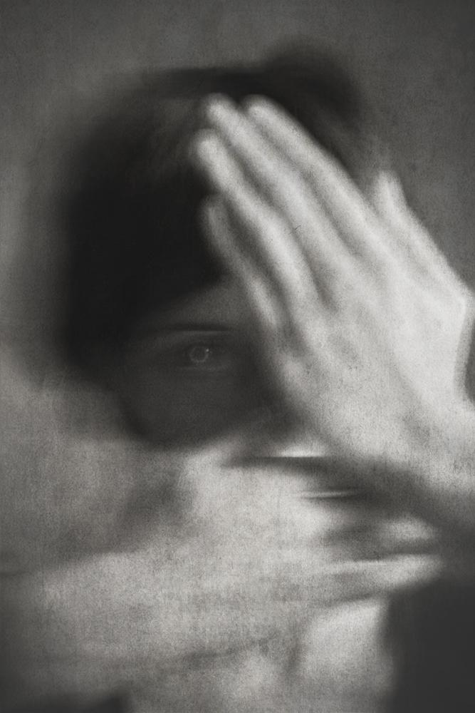 ... (h)i-(dden) by Callme-Ismael