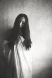 ... Mermaid- (Black Tears) I