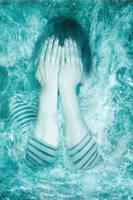 ... Awash by Callme-Ismael