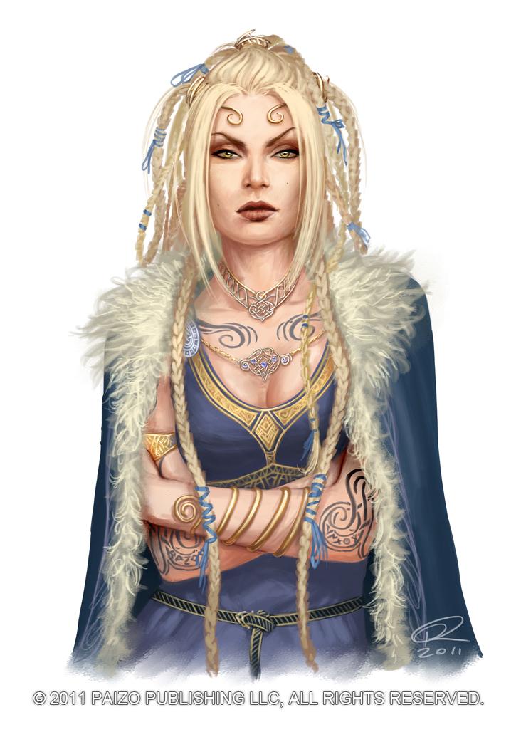 http://fc03.deviantart.net/fs71/f/2011/290/3/2/kimandatsu_by_akeiron-d4d3kqn.jpg