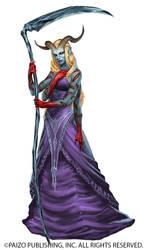 Sister Perversion by Akeiron