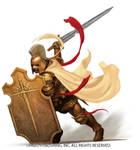 Knight of Ozem