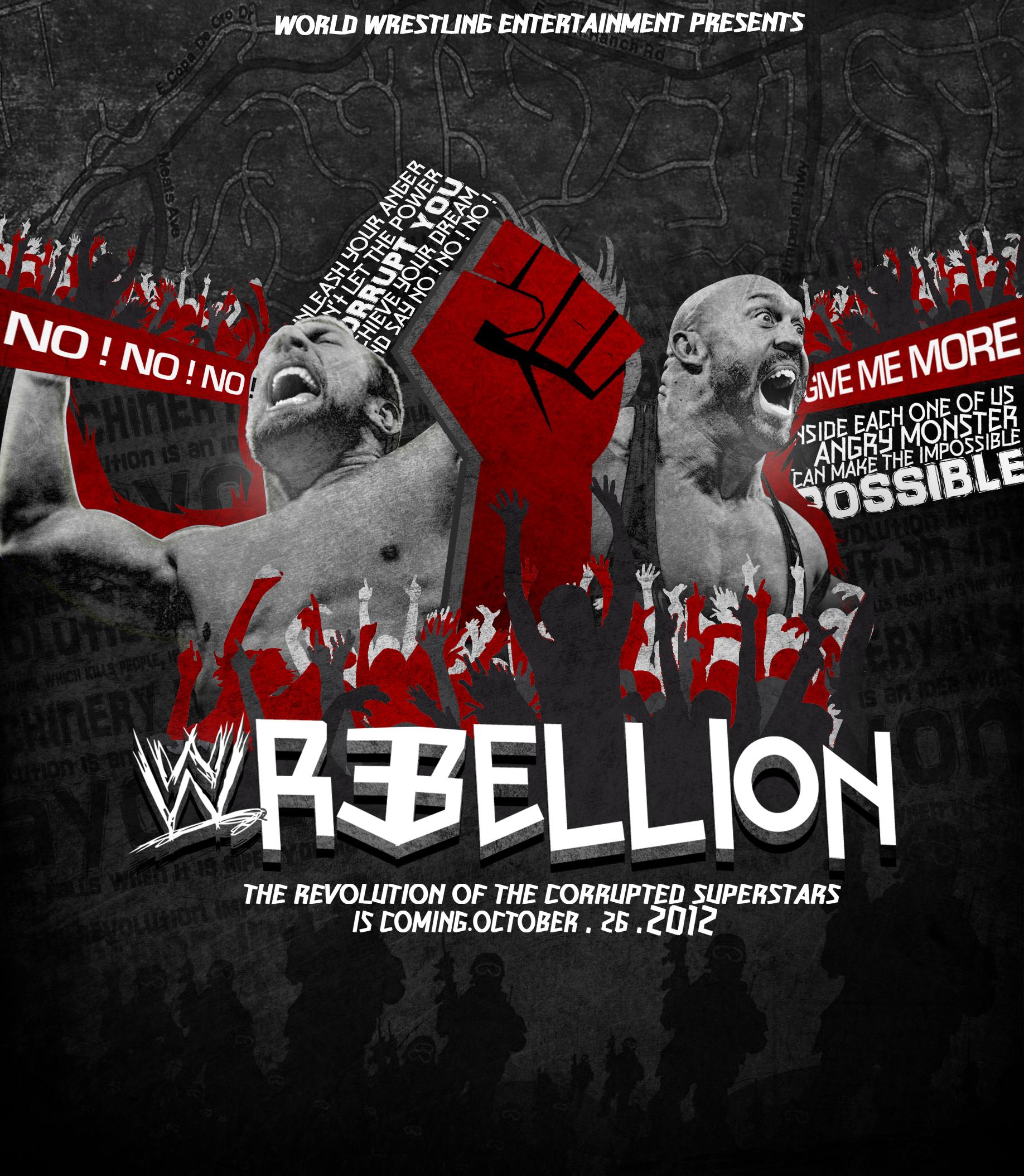 http://fc09.deviantart.net/fs71/f/2012/245/d/1/wwe_rebellion_2012_poster_by_phillipjackbrooks-d5da80x.png