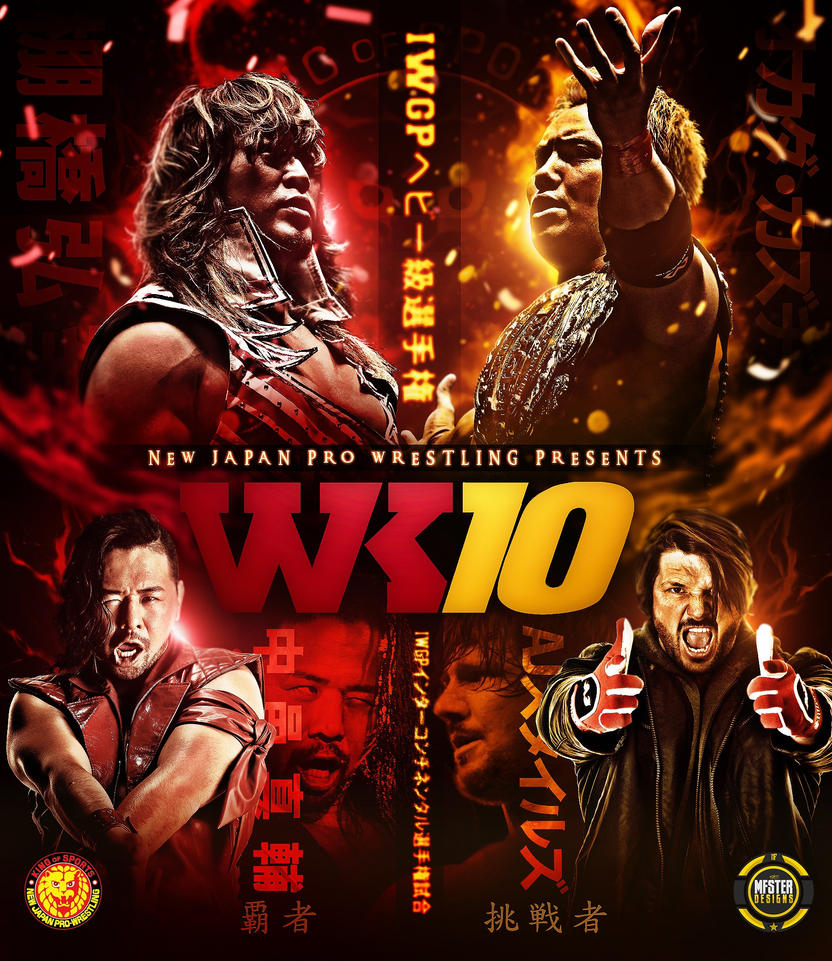 wrestle_kingdom_10_custom_poster_by_mohamed_fahmy-d9k6waf.jpg