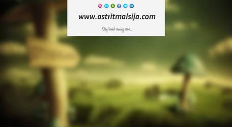 www.AstritMalsija.com by blottah