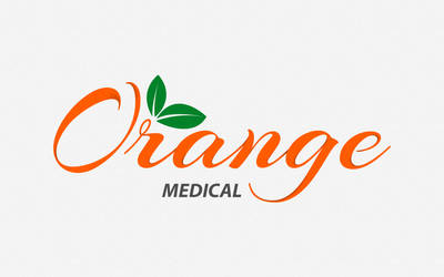 Orange Medical by blottah