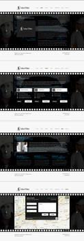 Askar Films