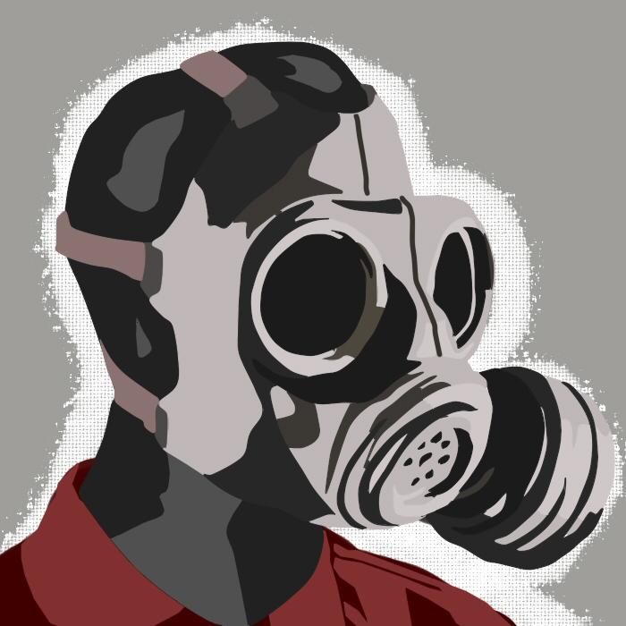 New avatar! (Again but better) by ARandomUserl-l