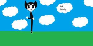 Ask Bendy