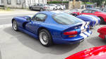 1993 Dodge Viper GTS Coupe
