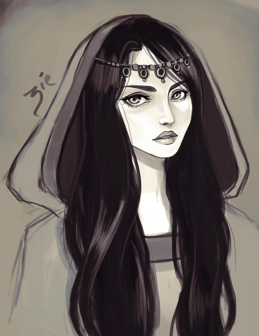 [Image: wip_sketch___medieval_girl_by_zienta-d75bsh2.jpg]