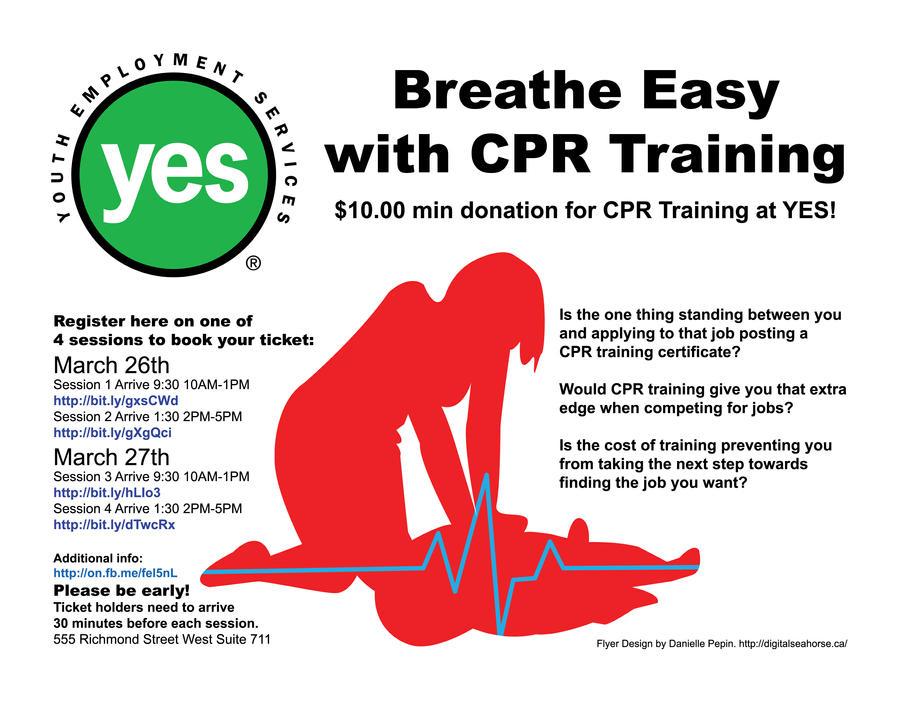 british resuscitation council guidelines 2012