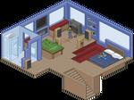 Dream Room 2