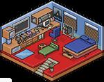 Dream Room Super Remix