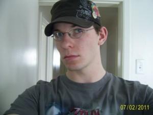 Rob026's Profile Picture