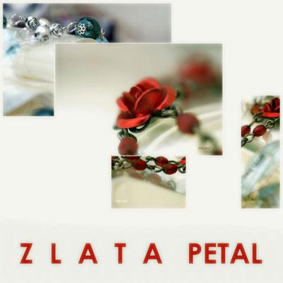 Zlata-Petal's Profile Picture