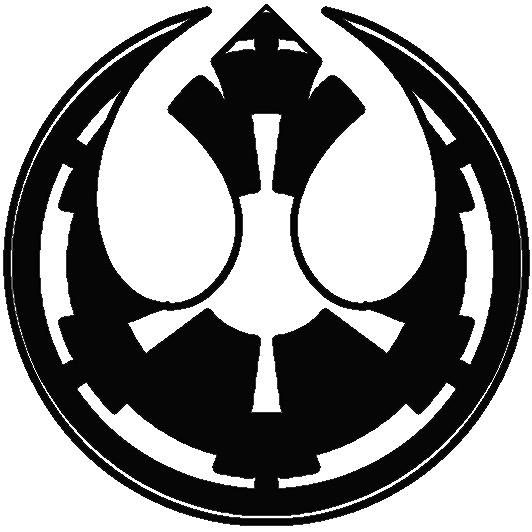 rebel empire logo