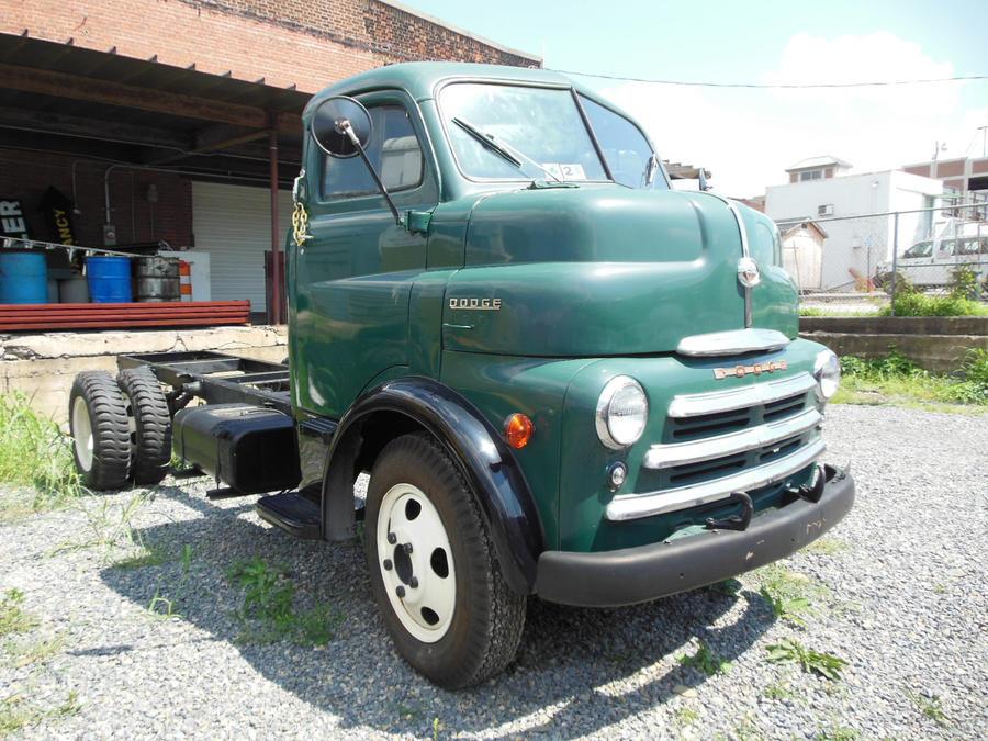 Buick Roanoke >> 1950 Cabover Trucks For Sale.html | Autos Weblog