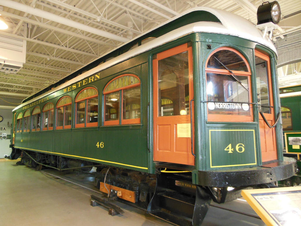 philadelphia_and_western_rr_electric_car