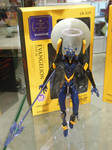 Unit-06 Descends from the Moon