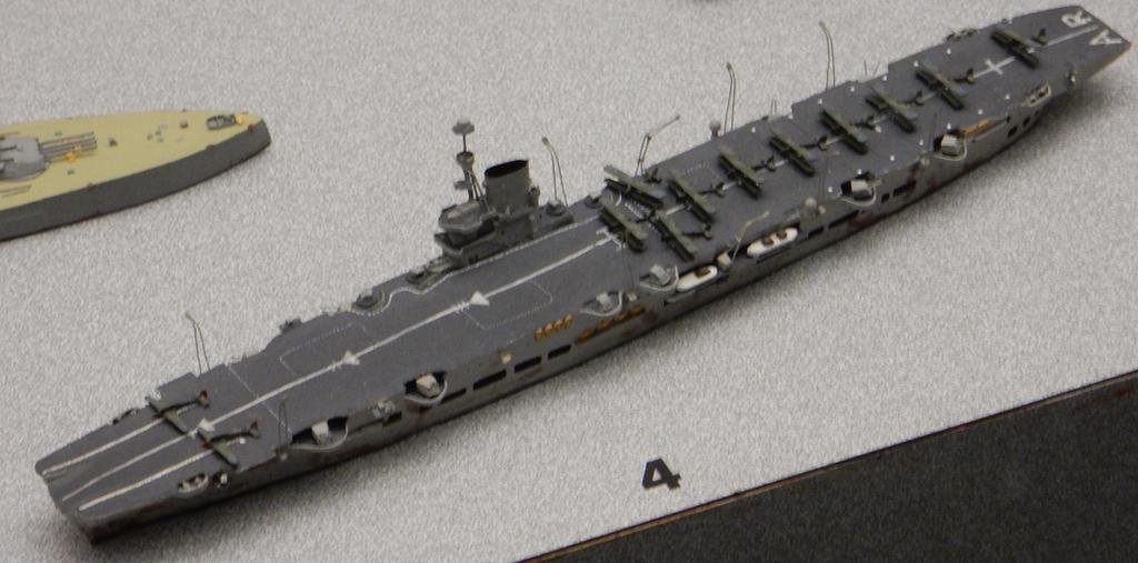 Airfix Sink The Bismarck Airfix Sink The Bismarck 1 1200