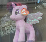 Princess Tylight Sparkle